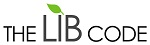 The Lib Code