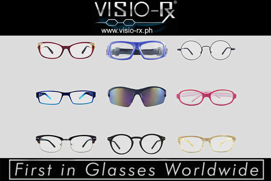 online glasses shop g5jz  online glasses shop