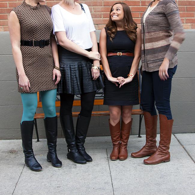 PoppyBarley-StyleTips-ShortGirl-Blog