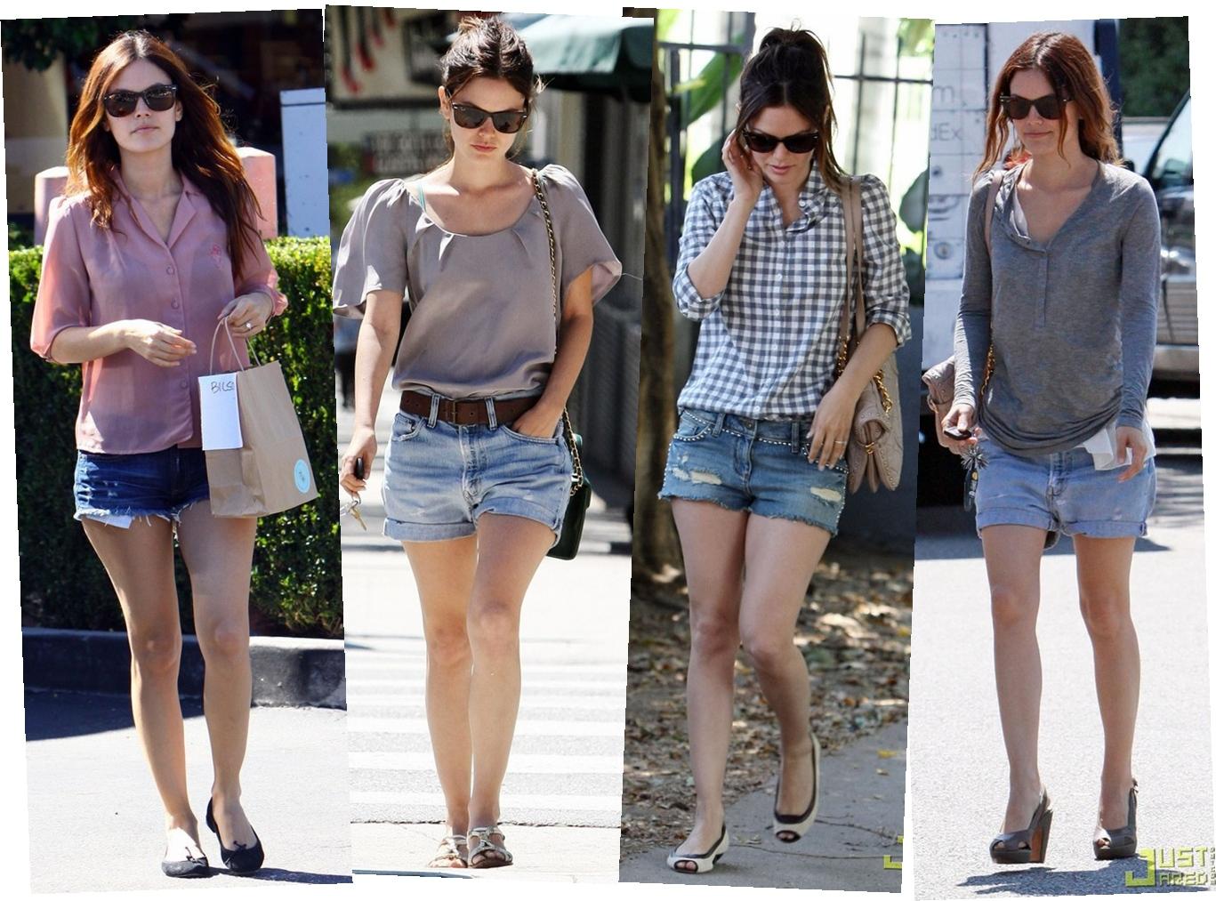 Shorts-jeans-imagem-7