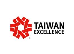 taiwan-excellence-days-returns-dubai-3637