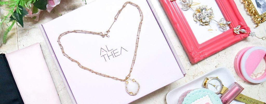 Althea Box